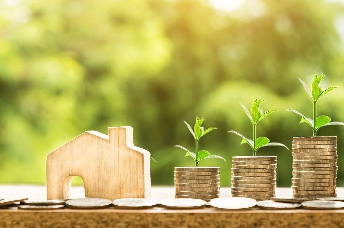 Tetto In Lamiera Opinioni costo del tetto in legno: qual'è quello giusto? - tetto zerØ