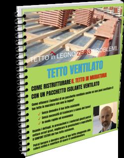 tetto-in-legno-problemi-pacchetto-isolante