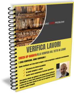 tetto-in-legno-problemi-verifica-lavori