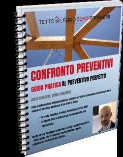 tetto-in-legno-problemi-preventivo