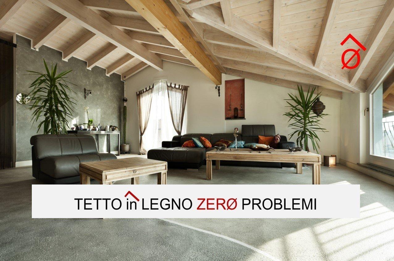 Quanto Costa Rifare Il Tetto tetto in legno prezzi: puoi veramente fidarti dei preventivi